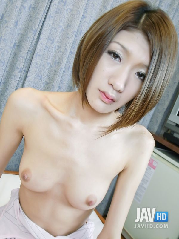 dell-nude-asian-porn-fetish-wife